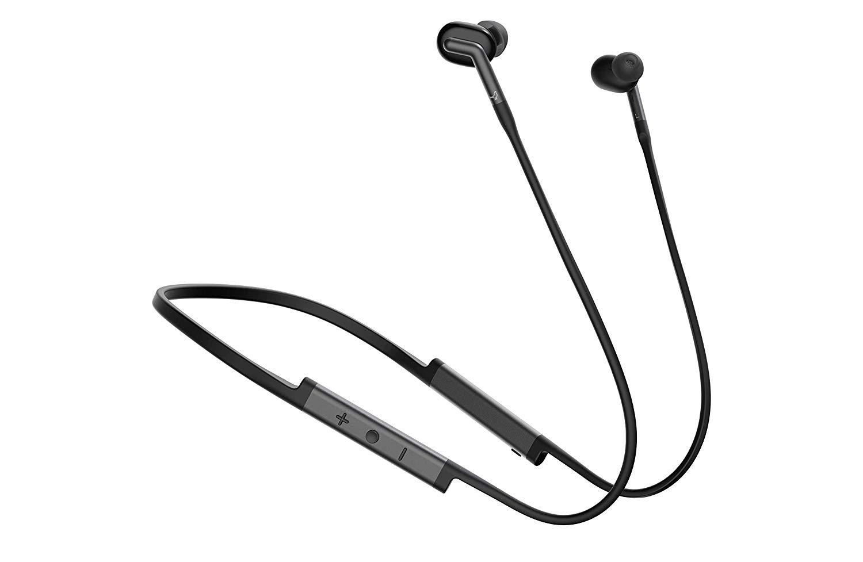 Tråslöst headset med bra ljud